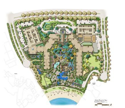 Dvc Points For Aulani Disney Vacation Club Villas
