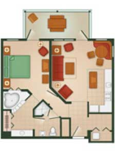 dvc point for disney hilton head island resort villas